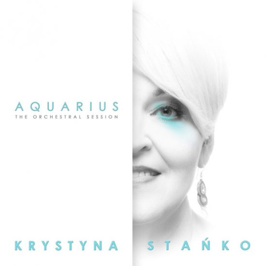 Aquarius (The Orchestral Session)